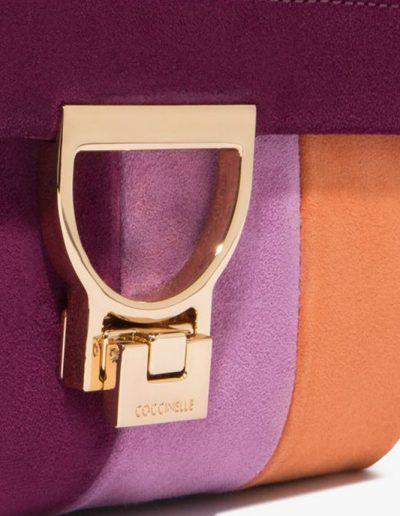 accesorio19