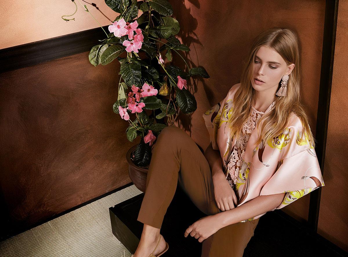 boutique Lia Fernandez