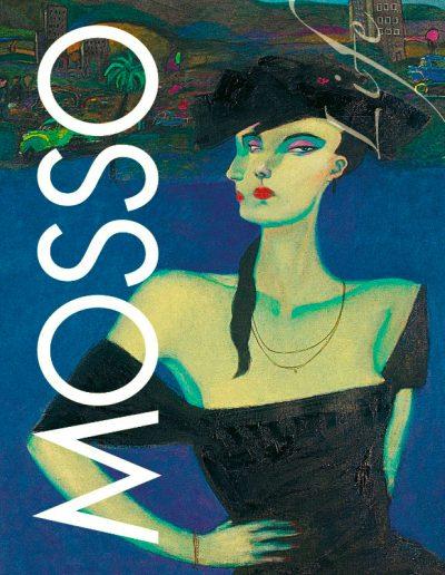 Revista Mosso Life