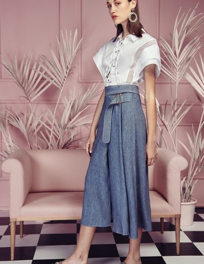 more-ss19-00082